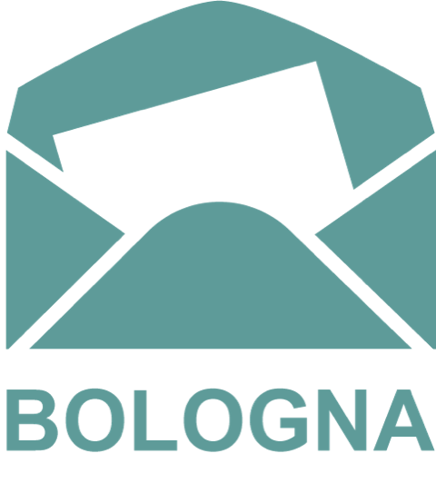 Newsletter Istituto Mente e Corpo Bologna